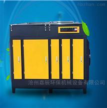 JC-GY工业除臭除味光氧等离子一体式净化设备