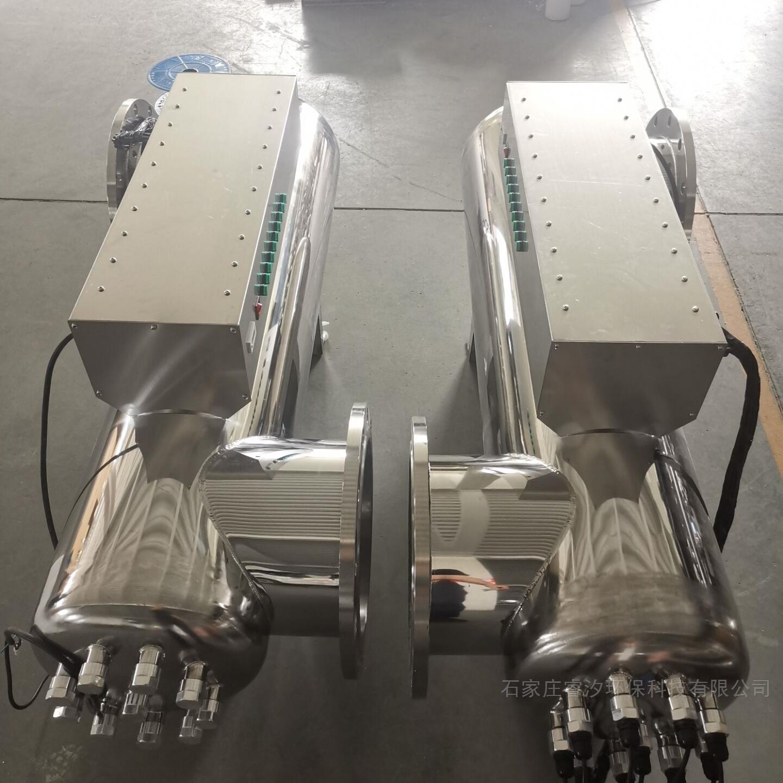 QL28-30紫外线消毒器设备