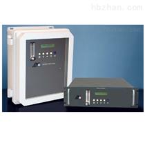IN 2000-L2LC环境臭氧浓度检测仪