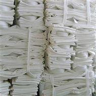 133-2000耐磨高温除尘布袋