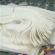 PPS-500防油防静电涤纶除尘布袋
