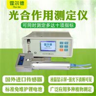 HED-GH20植物光合测定仪