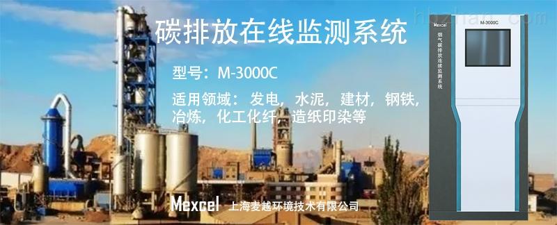 微信图片_20210816153621.jpg