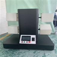 SRT-1884ICI起毛起球测试仪