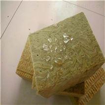 石家庄岩棉板厂规格