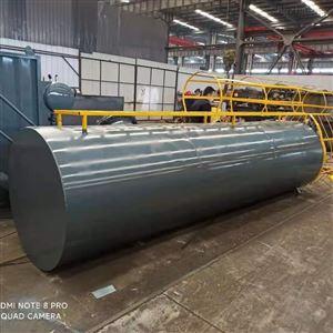 HT高浓度污水处理设备厌氧塔生产厂家