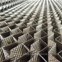 按图定制江西填料厂家 萍乡科隆孔板波纹填料定制