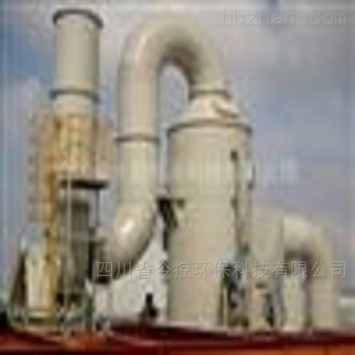 四川活性炭吸附设备