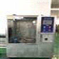 IP等级淋雨试验箱供应