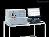 SPECTROMAXx 电弧火花直读光谱仪