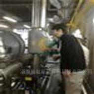VC-1688节能化工厂阀门保温套选型