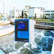M-2060C污水厂恶臭气体自动监测厂商