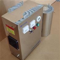 睿汐SCII-80HB水箱自潔器