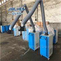 JC-HY-02销售自动喷吹型焊烟除尘器