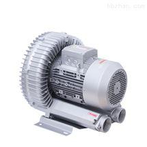 超声波清洗全风高压风机