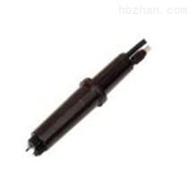 横河PH8EFP, PH8ERP, OR8EFG, OR8ERG pH/ORP传感器