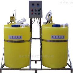 ht-419酸碱PH调节加药装置生产厂家经久耐用
