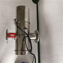 滁州RXUVZ-4/3.0KW紫外线消毒器