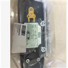 ASCO电磁阀  低温液氮8222G002LT  240/60