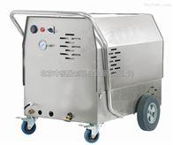 AKS DK48S湖州市柴油加热饱和蒸汽清洗机
