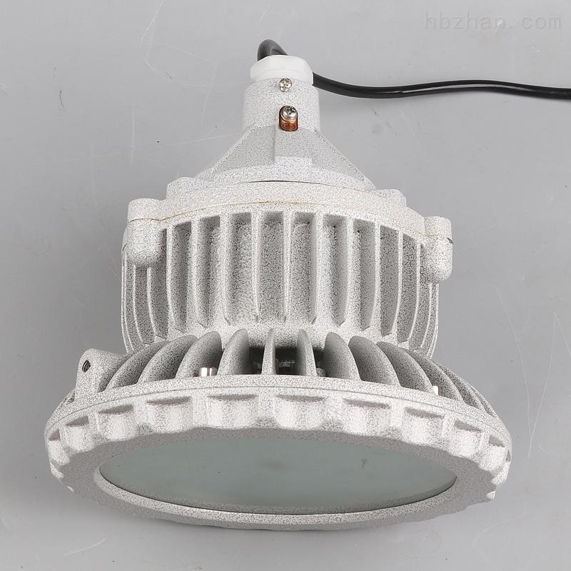 防爆led灯hrd96-20x免维护厂房工矿灯