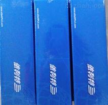 大连依利特 凝胶色谱柱Sephadex G-10 10*300