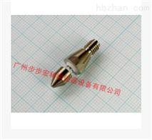 岛津气相色谱仪GC2014毛细柱用FID喷嘴(0.3) 货号221-70162-93