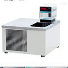 恒温循环水浴HX-101/HX-105/HX-205/HX-305