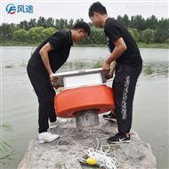 FT-SZFB河道水质在线监测系统