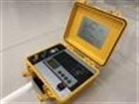 數字式接地電阻測試儀GC2571G