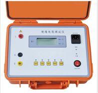 數字式接地電阻測試儀價格