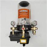 EG-1型油脂泵电动润滑泵