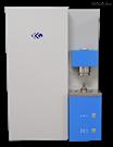 ON-500型氧氮分析仪