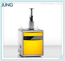 硫氮分析仪 (油品)