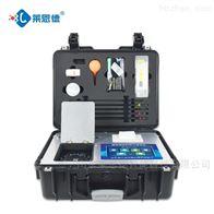 复合肥快速检测仪-有机肥检测设备