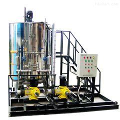 ht-613磷酸盐加药装置生产厂家质保无忧