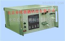 燃煤烟气测汞仪/烟气测汞仪