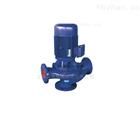 防爆自吸式排污泵选型