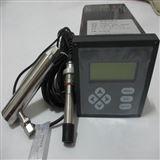 5301Y在线微量溶解氧仪ppb级量程可选