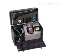 多功能烟气分析仪