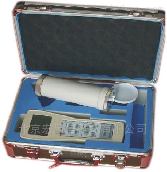α、β、γ表面污染测量仪