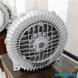 全风风机切纸机用高压漩涡风机