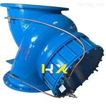 YX741X(H104X)活塞式可调减压稳压阀