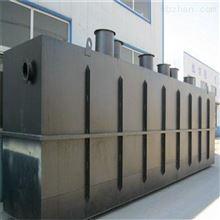 蓝阳环保常州脱墨废水处理装置  附近厂家