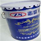 垃圾回收耐酸碱防腐涂料