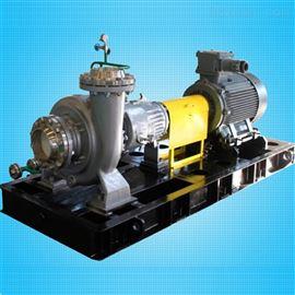 JFZ系列烟气脱硫循环泵
