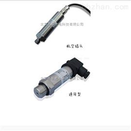 LT01A恒压供水压力传感器