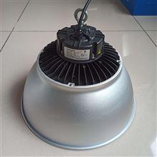 上海亚明TP17b 150W 5700KLED工矿灯