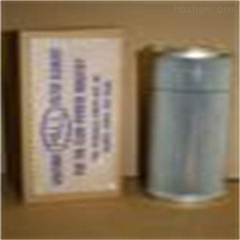 P567065(唐纳森)P567066机油滤芯