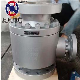 ARC1000泵保护阀
